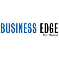 Business Edge News Magazine