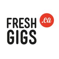 Fresh Gigs